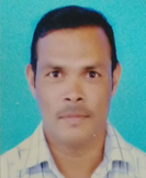 Dr. Vijay Sambhaji Sawant
