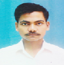 Mr. Prasad Tukaram Takale