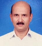 Dr. Babasaheb Jaysingrao Desai
