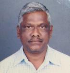 Dr. Appasaheb Mallu Hasure