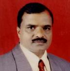 Dr. Balu Dhondiba Ajalkar