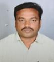 Dr. Ganpat Gopal Gaikwad