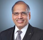 Dr. Ravindra Basawani Teli
