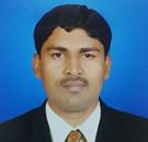 Deepak Prabhakar Khedkar