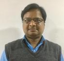 Dr. Mahesh D. Chougule