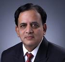 Mr. Deshpande Ravindra Keshavrao