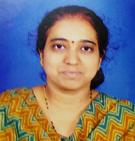 Mrs. Dandage Megha Ratnakar
