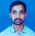 Mr. Patil Jaywant Keshav