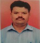 Mr. MORMARE ASHOK KHANDU