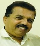 Dr. Sudhir G. Munj