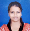 Kurade Aakruti Shivaji