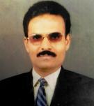 Prof. Dr. I. R. Jarli