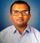 Dr. Tanange Kashinath Ramchandra