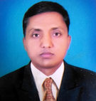 Chighalikar Dnyanraia Goroba