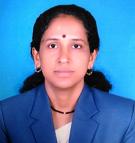 Patil Sanjeevani Sandeep