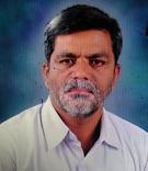 Prof. N. D Kaserkar