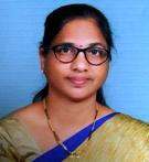 Prof. Dr. S.H Gharpankar