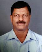 Prof. S. N Kharujkar