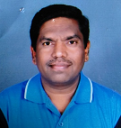 Prof. Dr. A S Ballal