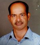 Prof  Dr. A. P. Gavali