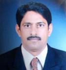 Prof. Dr.S. S. Desai