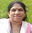 Prof. Dr. U. B. Patil