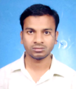 Mr. Pravin Rajaram Dongare