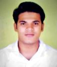 Mr. Sahil Ayub Samdole