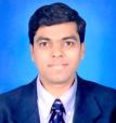 Mr. Nilkanth Ranjit Bhosale