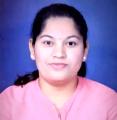 Miss. Rakhee Raghunath Bhosale