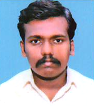Mr. Akshay Prakash Telvekar