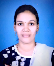 Mrs. Smita Amit Patil