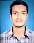 Mr. Pradip Shankar Gurav