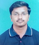 Mr. Sandip K. Patil